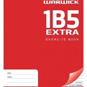 1B5 Extra