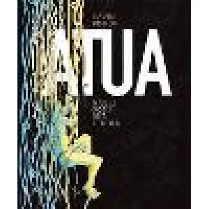 Atua: Maori Gods and Heroes
