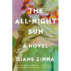 All-Night Sun: A Novel