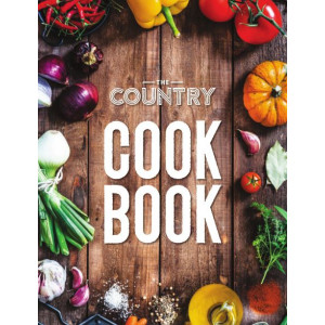 Country Cookbook, The