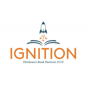 Turning on the Ignition - Write Now!
