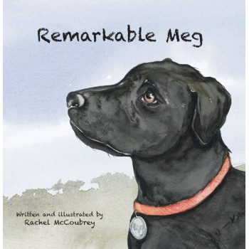 Remarkable Meg
