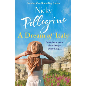 Dream of Italy, A