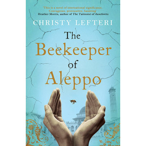 Beekeeper of Aleppo, The