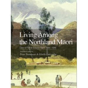 Living Among the Northland Maori
