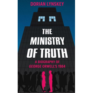 Ministry of Truth, The