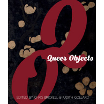 Queer Objects