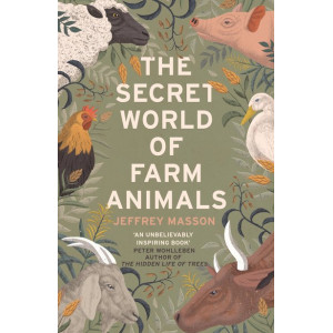 Secret World of Farm Animals, The