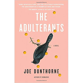 Adulterants, The