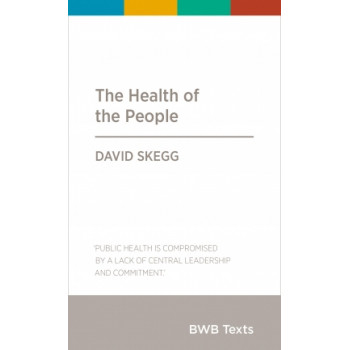 Health of the People