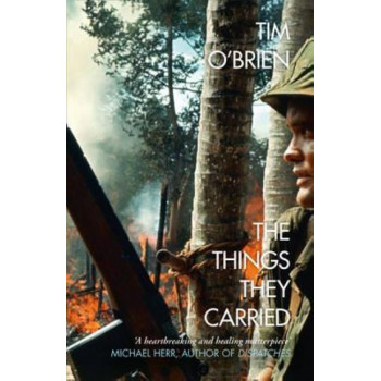 Things They Carried, The