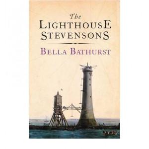 Lighthouse Stevensons, The