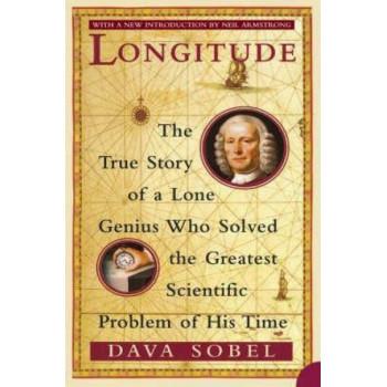 Longitude : 10th Anniversary Edition
