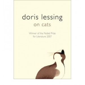 On Cats (new ed)