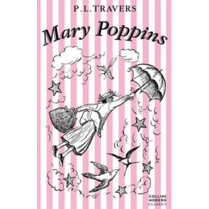 Mary Poppins - Essential Modern Classics