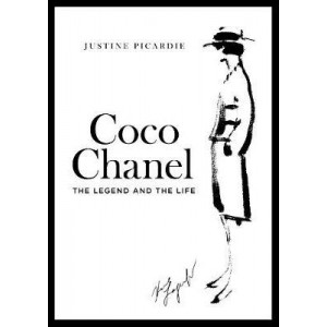 Coco Chanel : Legend & the Life
