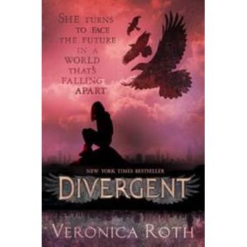 Divergent : Divergent #1