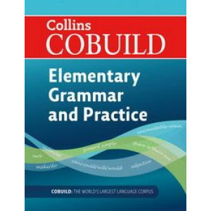 Elementary English Grammar and Practice