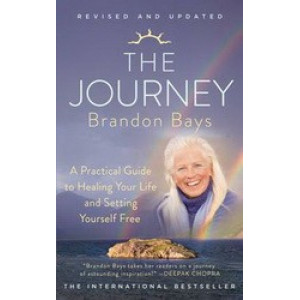Journey: An Extraordinary Guide for Healing Your Life & Setting Yourself Free