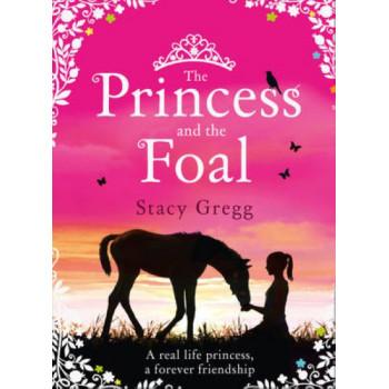 Princess & the Foal
