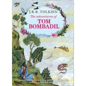 Adventures of Tom Bombadil, The