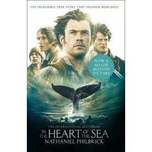 In the Heart of the Sea: The Epic True Story That Inspired 'Moby Dick'