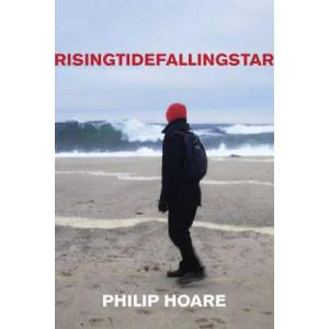 RisingTideFallingStar