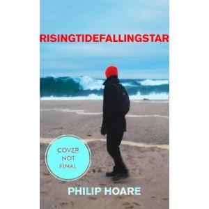 Rising Tide Falling Star