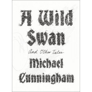 Wild Swan: And Other Tales