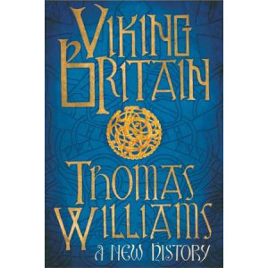 Viking Britain: An Exploration