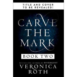 Fates Divide (Carve the Mark #2)