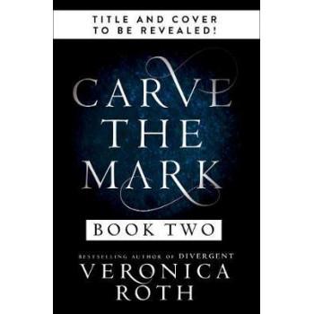Fates Divide (Carve the Mark #2)