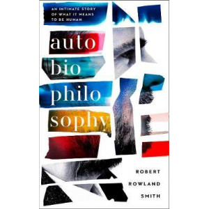AutoBioPhilosophy