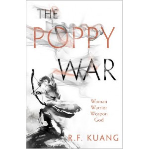 Poppy War, The
