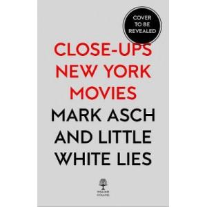 New York Movies (Close-Ups, Book 3)