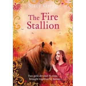 Fire Stallion, The