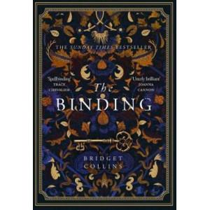 Binding, The