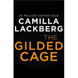 Gilded Cage, The