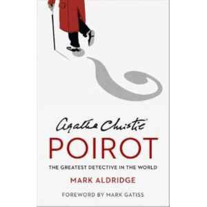 Agatha Christie's Poirot: Greatest Detective in the World