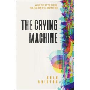 Crying Machine, The