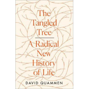 Tangled Tree: A Radical New History of Life, The