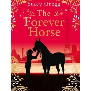 Forever Horse, The