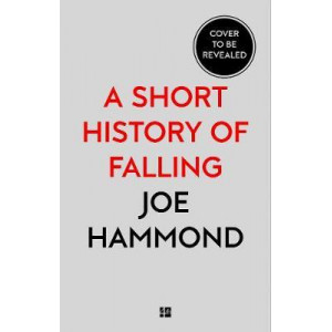 Short History of Falling: Everything I Observed About Love Whilst Dying, A