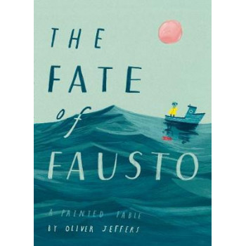Fate of Fausto, The