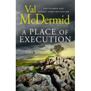 S2 2020 Place of Execution, A