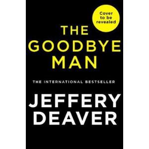 Goodbye Man, The