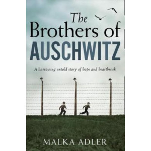 Brothers of Auschwitz
