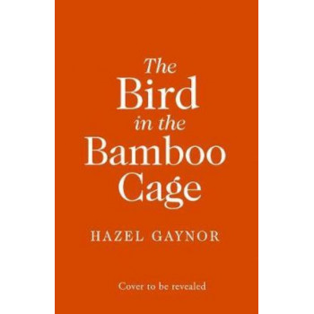 Bird in the Bamboo Cage