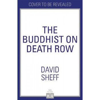 Buddhist on Death Row, The