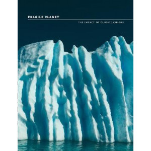 Fragile Planet: The impact of climate change